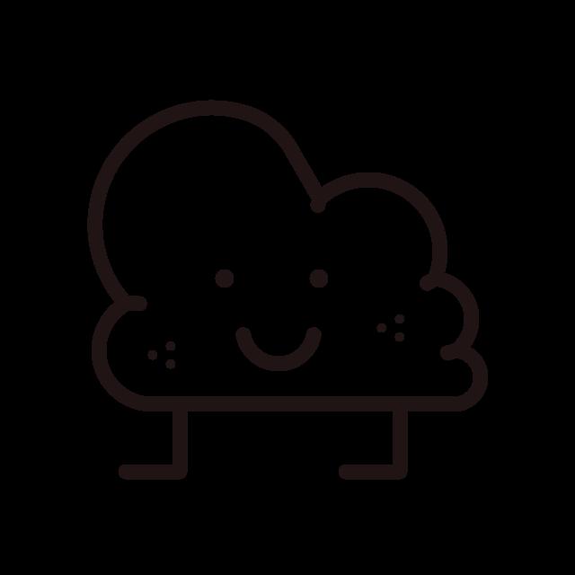 smutnyleszek's avatar