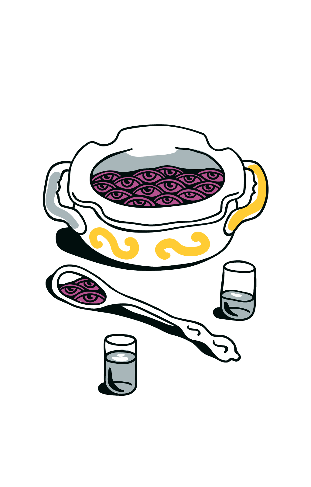 illustration-4-borsch
